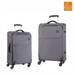 Expandable Travel Luggage On Sale