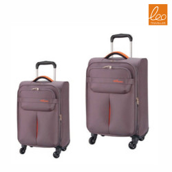 Softside Global Luggage