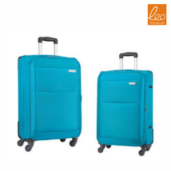 Carry on Softside Luggage