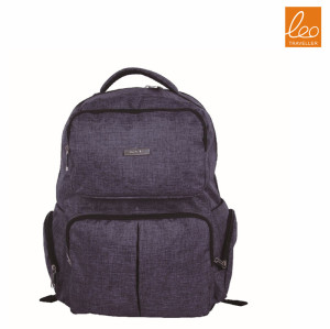 Carry on backpack duffel bags
