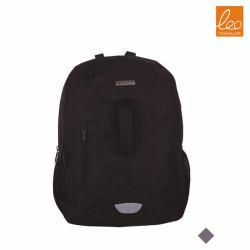 Best Carry on Duffel Bags