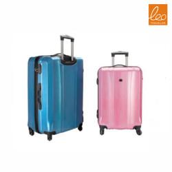 Fashion Hardside Luggage