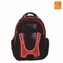 Best Waterproof Duffel Bags