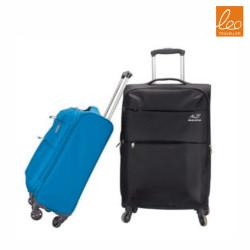 Expandable Quality  Luggage