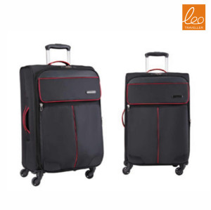 Expandable Cheap  Luggage