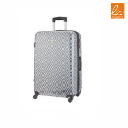 Fashion Hardside Luggage