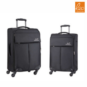 Lightweight Business Spinner Luggage