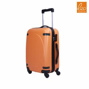 Hard Case Rolling Luggage