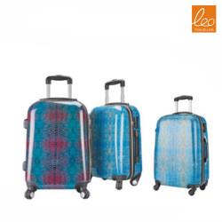 Carry On Luggage,Fashion Design
