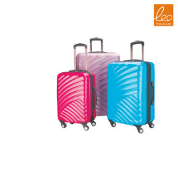 Best Hardside Spinner Luggage , Ideal For Trips