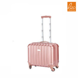 Carry On Lightweight Hardshell Spinner Luggage