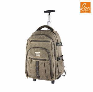 Hiking Backpack Travel Duffel Bag