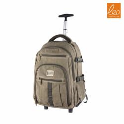 Hiking Backpack Travel Duffel Bag