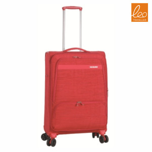 Carry on Quality Soft Luggage