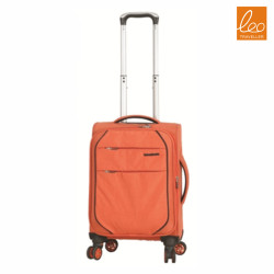Expandable Carry on Luggage