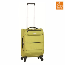 Lightweight Carry On Softside Luggage