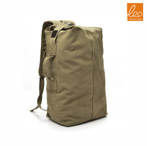 Hiking Backpack Molle Internal Frame Backpacks