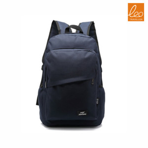 Fashion Sports Backpack