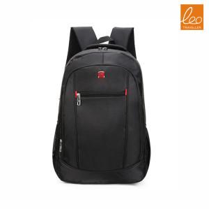 Canvas Shoulder Backpack