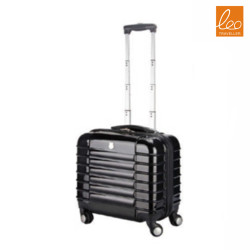 Carry on Trolley Hardside Luggage