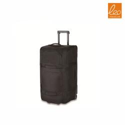 Unisex Large Luggage Bag Soft Trolley Luggage