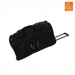 36 Inch Rolling Duffle Bag
