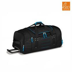 30 Inch Wheeled Duffel Bag