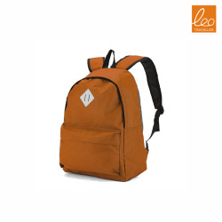 Children waterproof School backpacks bag