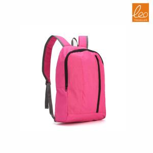 school backpack promotional backpack
