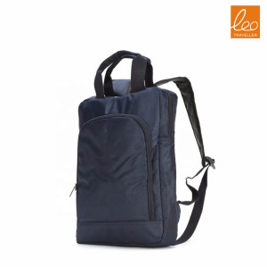 laptop backpack Camera Backpack