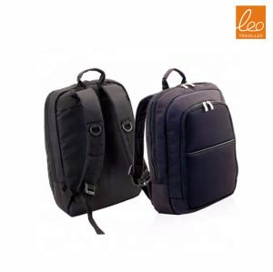laptop backpack Shoulder Laptop bag