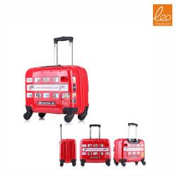 Luggage Trolley Bag 16