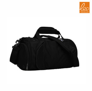 Large Capacity Foldable outdoor gym bag