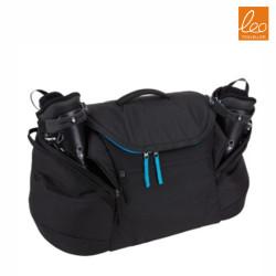 Outdoor Ski Boot Duffel Bag For sport