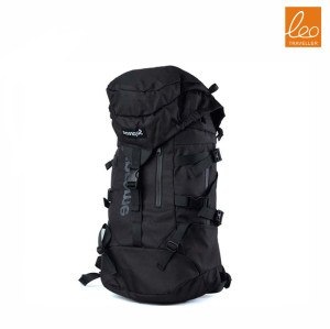 Functional Hiking Backpack