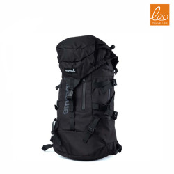 Functional Hiking Backpack