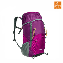 Travel Backpack Foldable & Packable Hiking Daypack