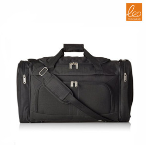 Carry-On Lightweight Small Hand Luggage