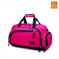 Travel Luggage Storage Bag