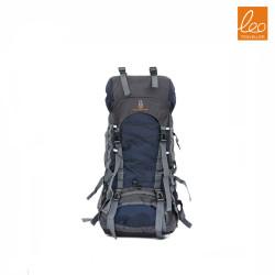 Hiking Backpack 60L Waterproof Backpack Outdoor Sport
