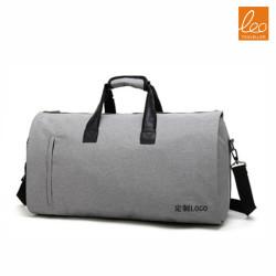Duffle Garment Waterproof Bags
