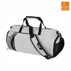 Multifunctional and Large Capacity Travel Bag