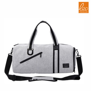 Duffle Bag Waterpro of Bags