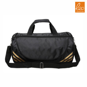 Sports Bag Cylinder Swimming Fitness Bag