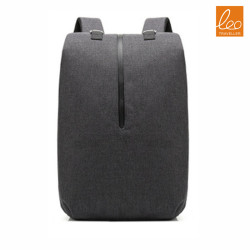 Men Backpack Waterproof BackPack Shool bag