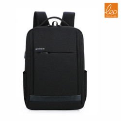 Men Backpack Shool bag