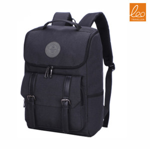 Travel and leisure Student Backpack