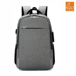 Outdoor Oxford shoulder bag men's business computer bag