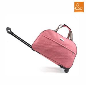 Hand-held travel bag fashion clothes bag