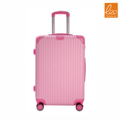 Customized Mother-Child Suitcase, Universal Wheel Suitcase